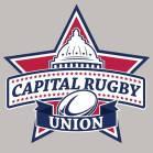 capital-logo