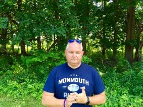 Pat Moroney