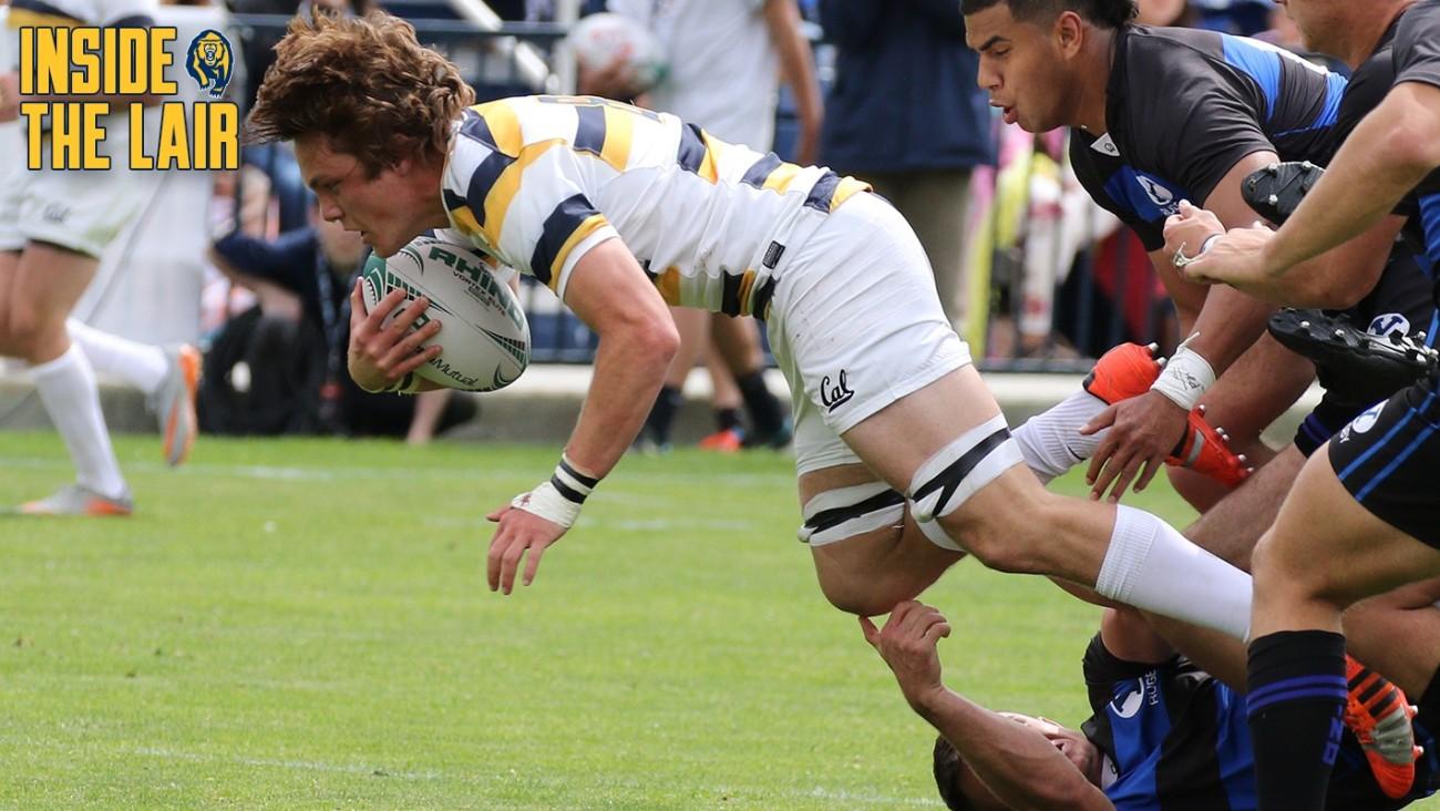 rugby_season_preview_robles_16_cal_insidethelair_temp_1420x800