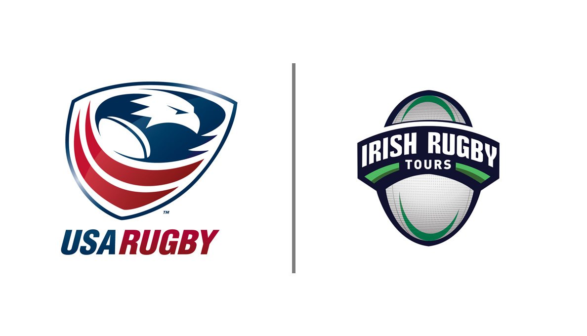wnt17-wrwc17-irt-announce-article
