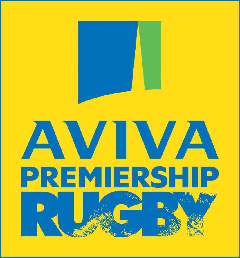 953px-Aviva_Premiership_logo.svg